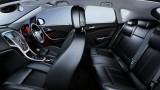 Primele poze oficiale cu interiorul noului Astra12050