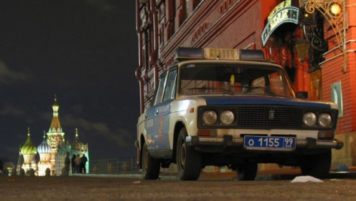 Rusii de la Avtovaz s-ar putea alatura Opel12042