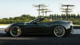 Edo Competition modifica Ferrari California12034