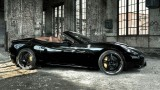 Edo Competition modifica Ferrari California12035