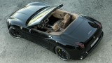 Edo Competition modifica Ferrari California12028