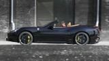 Edo Competition modifica Ferrari California12032