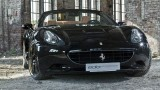Edo Competition modifica Ferrari California12036
