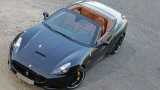 Edo Competition modifica Ferrari California12037