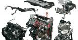 Volkswagen 1.4 TSI este Motorul Anului 200912019