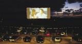 NOU: Cinematograf pentru masini in Bucuresti12017