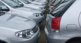 Afacerile firmelor care inchiriaza masini vor scadea in 2009 chiar si cu 40%, fata de 200812005