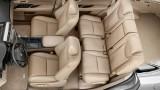 Noul Lexus RX 450h a fost lansat in Romania12001