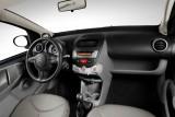 Citroen C1 facelift, in Romania de la 8.190 euro cu TVA11967