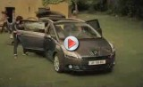 VIDEO: Noul Peugeot 5008 Compact MPV11951