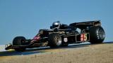 Litespeed nu va putea folosi numele Lotus in F111930