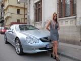EXCLUSIV: Vedete si masini- Andreea Antonescu11927