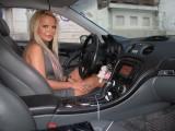EXCLUSIV: Vedete si masini- Andreea Antonescu11925