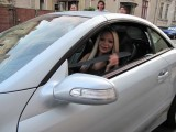 EXCLUSIV: Vedete si masini- Andreea Antonescu11929