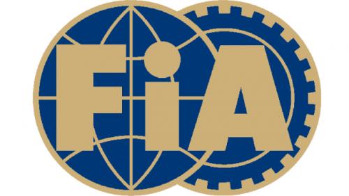 FIA a anuntat lista provizorie cu echipele din 201011923