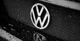 Vanzarile grupului VW au crescut in luna mai11921