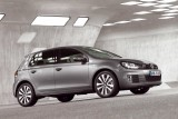 Noul Volkswagen Golf GTD s-a lansat in Romania11912