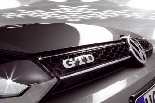 Noul Volkswagen Golf GTD s-a lansat in Romania11914