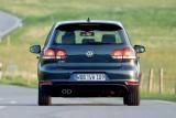 Noul Volkswagen Golf GTD s-a lansat in Romania11916