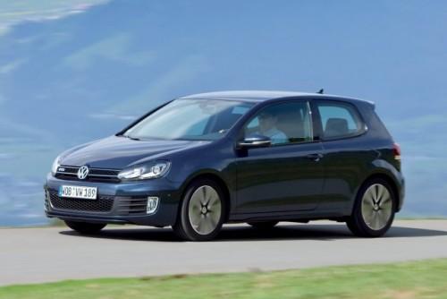 Noul Volkswagen Golf GTD s-a lansat in Romania11917