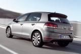 Noul Volkswagen Golf GTD s-a lansat in Romania11913