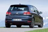 Noul Volkswagen Golf GTD s-a lansat in Romania11918