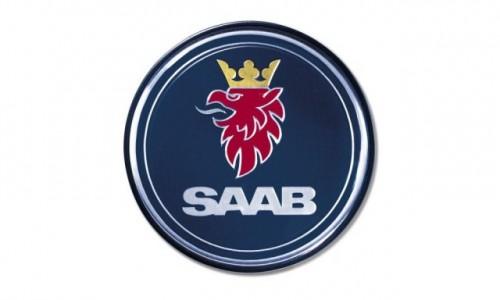 Producatorul suedez de automobile de lux Koenigsegg va cumpara compania Saab11897