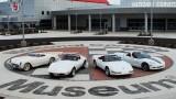 Corvette a ajuns la 1,5 milioane de masini produse11880