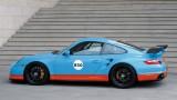 Porsche 911 GT2 de 850 CP preparat de 9ff11872
