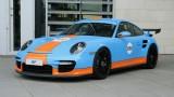 Porsche 911 GT2 de 850 CP preparat de 9ff11874