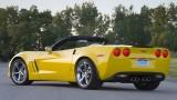 Corvette Grand Sport este lansat oficial11860