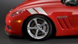 Corvette Grand Sport este lansat oficial11866