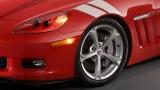 Corvette Grand Sport este lansat oficial11867