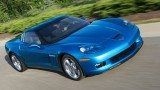 Corvette Grand Sport este lansat oficial11856