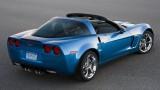 Corvette Grand Sport este lansat oficial11857