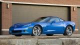 Corvette Grand Sport este lansat oficial11858