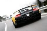Lamborghini in criza11821
