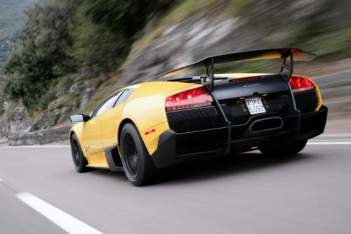 Lamborghini in criza11823