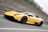 Lamborghini in criza11824