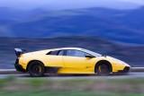 Lamborghini in criza11827