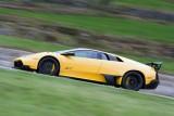 Lamborghini in criza11828