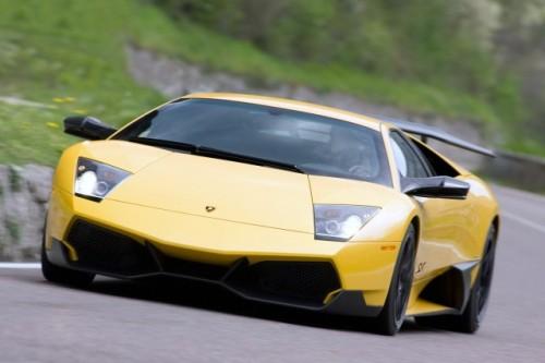 Lamborghini in criza11829