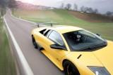 Lamborghini in criza11832