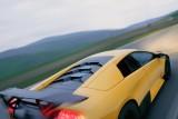 Lamborghini in criza11833