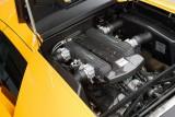 Lamborghini in criza11835