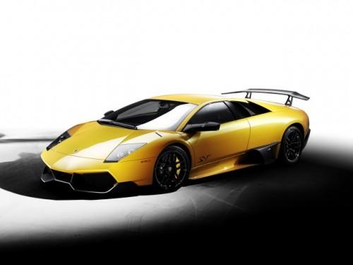 Lamborghini in criza11839
