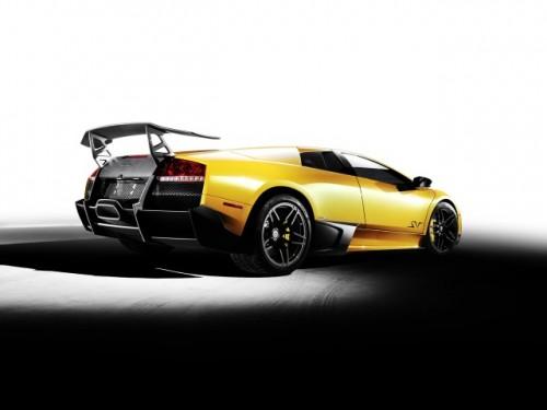 Lamborghini in criza11840