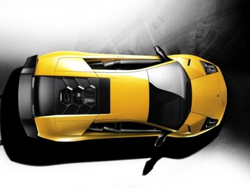 Lamborghini in criza11843