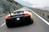 Lamborghini in criza11822