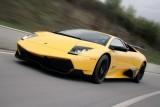 Lamborghini in criza11825